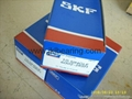 SKF BALL BEARINGS 6317