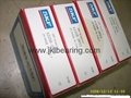 SKF TAPERED ROLER BEARINGS