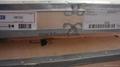 HMV60E SKF hydraulic nut
