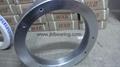 SKF hydraulic nut HMV76E