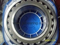 SKF 23148CC/W33  Spherical Roller Bearing