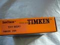 TIMKEN T311