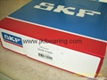 SKF BRARINGS 29428E