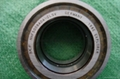 SKF BEARINGS NNF5008 NNF5012