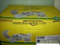 INA NEEDLE BEARINGS NK25/20