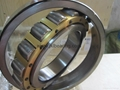 FAG SINGLE SPHERCIAL ROLLER BEARINGS