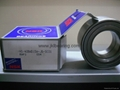 SKF FAG NSK HUB BEARINGS