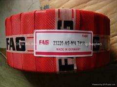 FAG 23328-AS-MA-T41A