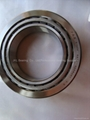 TIMKEN IN-TAPERED ROLLER BEARINGS