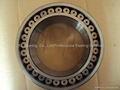 SKF CARB BEARINGS C4022
