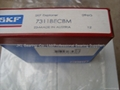SKF 7311BECBM