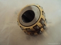 Eccentric bearings for sell NSK NTN KOYO