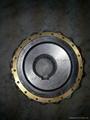Eccentric bearings for sell NSK NTN KOYO