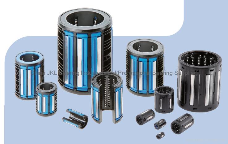 Linear bearings for sell NSK NTN KOYO