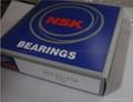 BD130-1SA EXCAVATOR BEARINGS NSK 130*166*34MM
