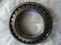 SLEWING BEARINGS INA FAG SKF TIMKEN NSK