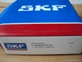 SKF C4022 V CARB BEARINGS