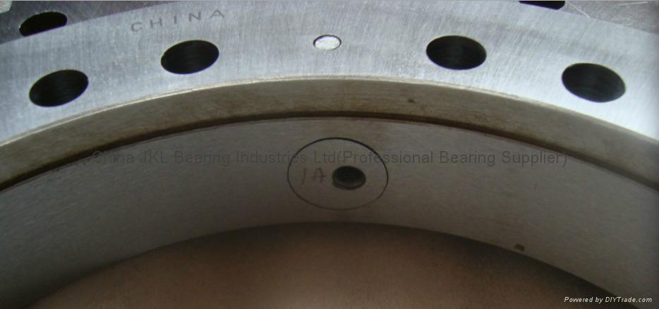 SKF INA TIMKEN FAG SLEWING BEARINGS - RKS921150303001 - SKF