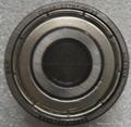 3200A-2ZTN9/MT33 ANGULAR CONTACT BALL