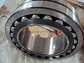 SKF 23168CCK/W33+OH3168H