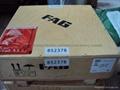 FAG 23168B-MB