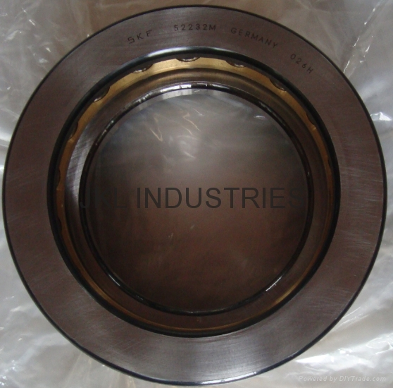 ina cylindrical roller bearing catalogue pdf
