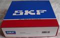 SKF 52232M