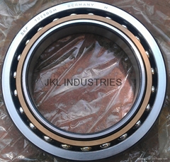 SKF 7028BGM (Hot Product - 1*)