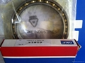 SKF BALL BEARING 61814