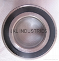 KOYO DG4094-F HUB BEARINGS