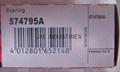 FAG HUB 574795A