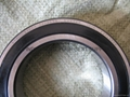 SPHERICAL ROLLER BEARINGS 23024-2CS2