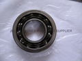 SKF 7313BEGAP ANGULAR CONTACT BALL