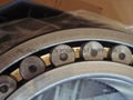 SPHERICAL ROLLER BEARINGS 23288CA/W33+23288BKMB