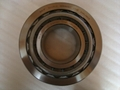 TAPERED ROLLER BEARINGS 30248 3