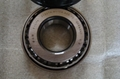 TAPERED ROLLER BEARINGS 30248 5