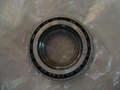 TAPERED ROLLER BEARINGS 30248