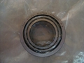 TAPERED ROLLER BEARINGS 30248 15