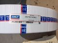 SKF 239/750 CA/W33 SPHeRICAL ROLLER BEARINGS