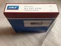 SKF NJ 221ECML Cylindrical roller bearings