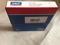 SKF NJ 221ECML Cylindrical roller bearings 9