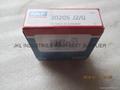 FAG 30206 J2/Q  Tapered  Roller Bearings