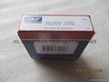 FAG 30206 J2/Q  Tapered  Roller Bearings