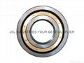 SKF 6340M-C3  Deep groove ball Bearings