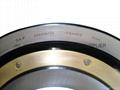 SKF 6340M-C3  Deep groove ball Bearings