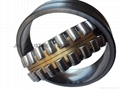FAG 23052-MB  Spherical roller Bearings