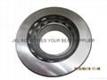 SKF 29420E Spherical roller thrust  Bearings
