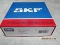 SKF 29420E Spherical roller thrust  Bearings