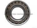 SKF  22222CAC3/W33  Spherical roller Bearings