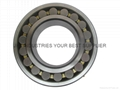 SKF  22222CAC3/W33  Spherical roller Bearings